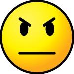 ranty_face